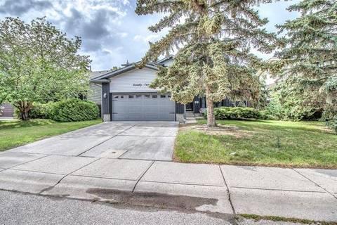 House for sale at 92 Deermeade Rd Southeast Calgary Alberta - MLS: C4289250