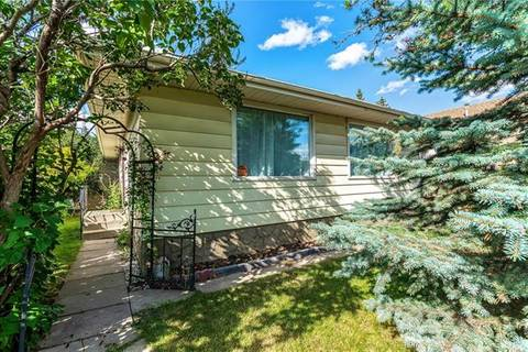 House for sale at 92 Doverview Pl Southeast Calgary Alberta - MLS: C4264715