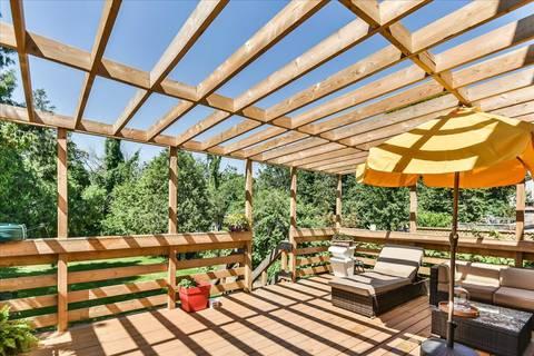 House for sale at 92 Floribunda Cres Brampton Ontario - MLS: W4496386