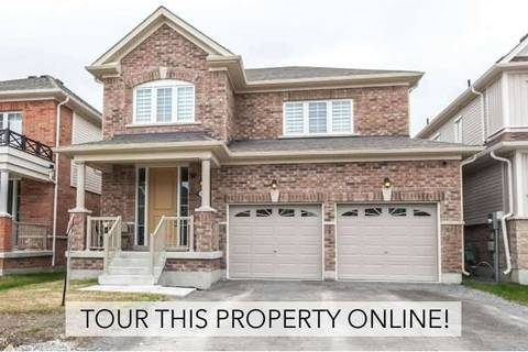 House for sale at 92 Fred Jackman Ave Clarington Ontario - MLS: E4737596