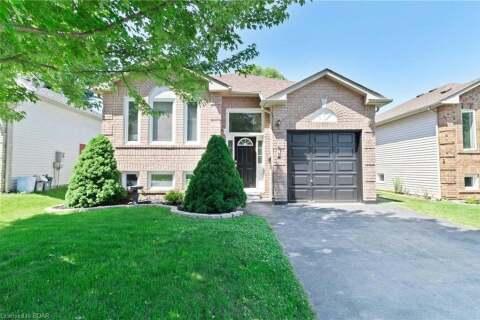House for sale at 92 Glen Eton Rd Wasaga Beach Ontario - MLS: 30814427