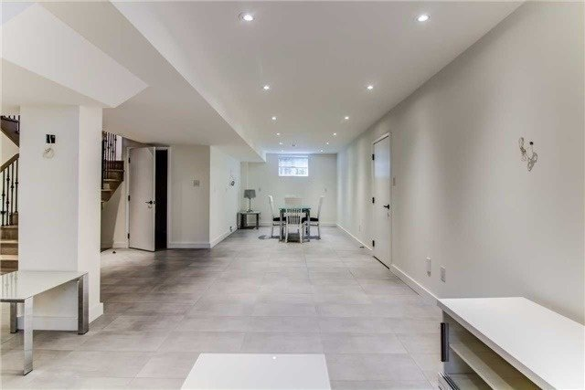 For Sale: 92 Glendora Avenue, Toronto, ON | 4 Bed, 6 Bath House for $2,698,000. See 20 photos!