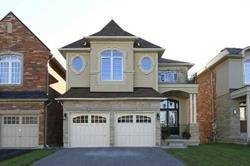House for sale at 92 Heritage Hollow Esta St Richmond Hill Ontario - MLS: N4613928