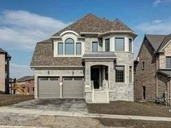 House for rent at 92 Holland Vista St East Gwillimbury Ontario - MLS: N4434392