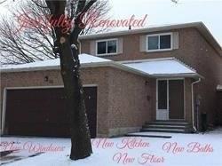 Property for rent at 92 Karma Rd Markham Ontario - MLS: N4492683