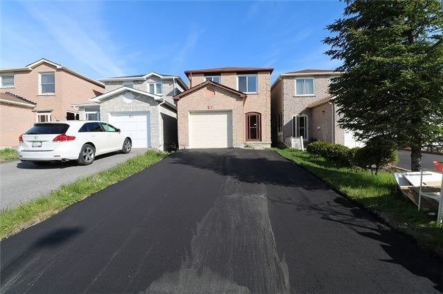 Removed: 92 Mils Farm Road, Markham, ON - Removed on 2017-09-02 05:54:05