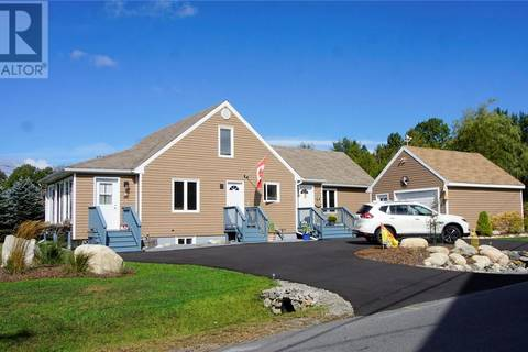 House for sale at 92 Montague St Saint Andrews New Brunswick - MLS: NB019337