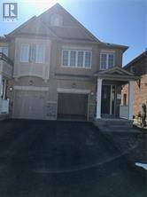House for rent at 92 Narbonne Cres Stoney Creek Ontario - MLS: 30796824