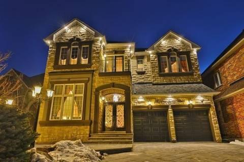 House for sale at 92 Nova Scotia Rd Brampton Ontario - MLS: W4702662