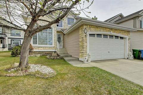 House for sale at 92 Panorama Hills Pl Northwest Calgary Alberta - MLS: C4263251
