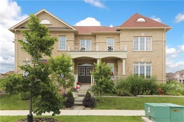 For Sale: 92 Pedwell Street, Clarington, ON   4 Bed, 3 Bath House for $649,900. See 19 photos!