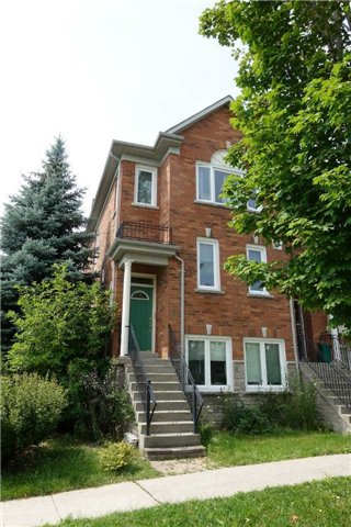 Removed: 92 Pond Drive, Markham, ON - Removed on 2018-08-23 17:16:21