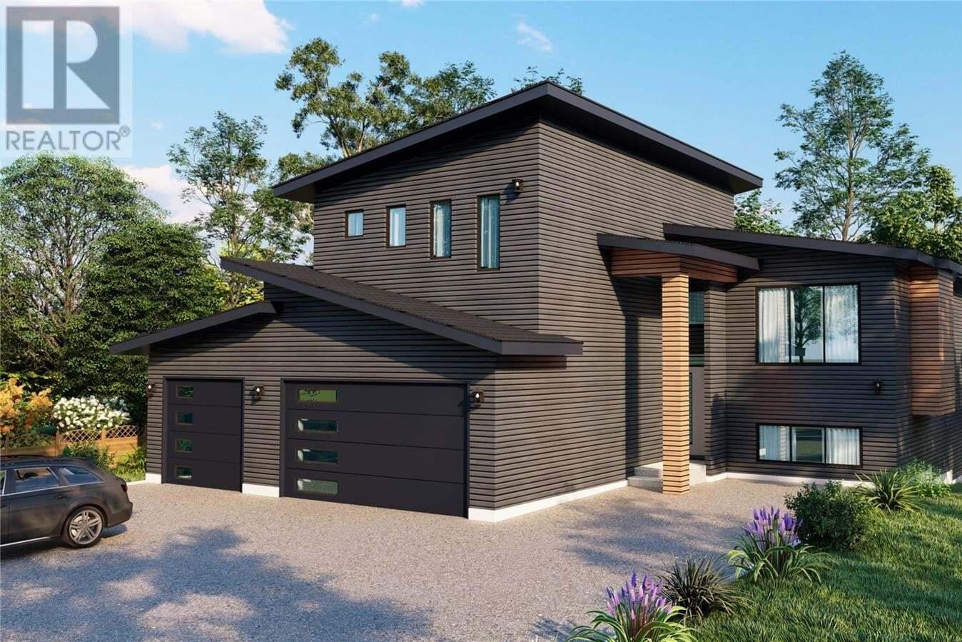 House for sale at 92 Rider Pl Dundurn Rm No. 314 Saskatchewan - MLS: SK818125