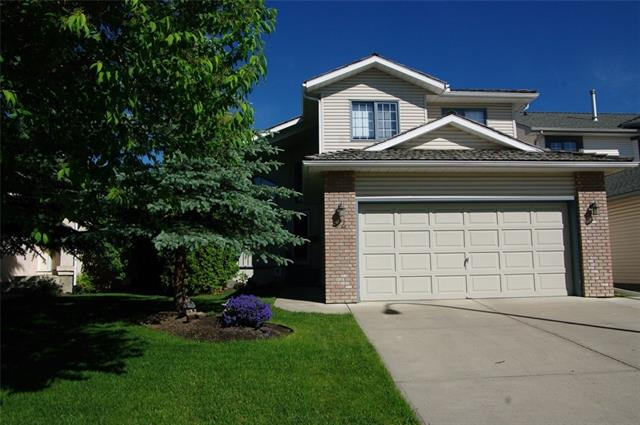 Sold: 92 Riverview Close Southeast, Calgary, AB