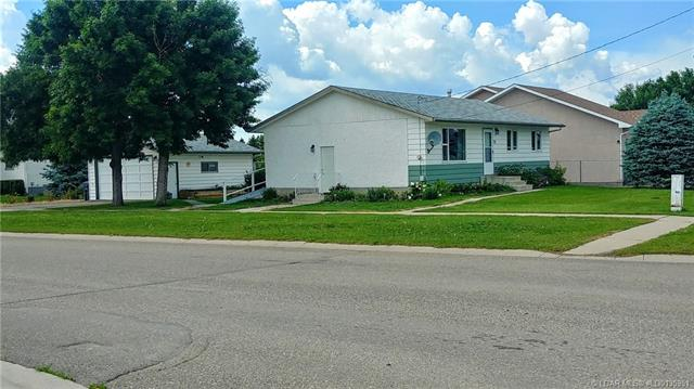 Removed: 92s 200 Street East, Raymond, AB - Removed on 2018-06-22 18:45:01
