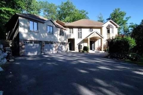 House for rent at 92 Sherwood Glen East Gwillimbury Ontario - MLS: N4414963
