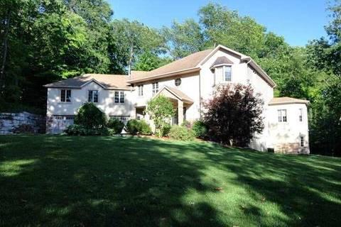 House for rent at 92 Sherwood Glen East Gwillimbury Ontario - MLS: N4569189