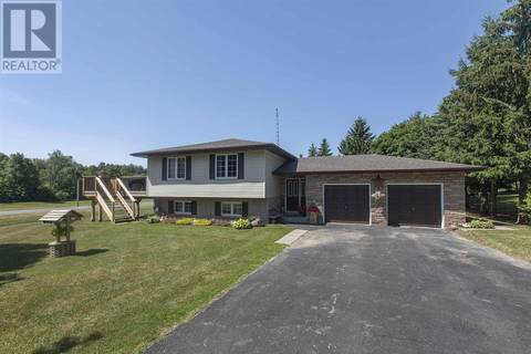 House for sale at 92 Southwood Cres Napanee Ontario - MLS: K19004597