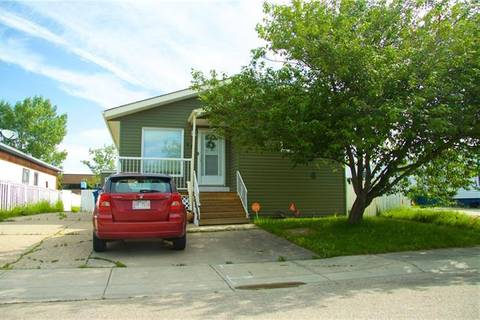 House for sale at 92 Spring Dale Circ Southeast Airdrie Alberta - MLS: C4265776