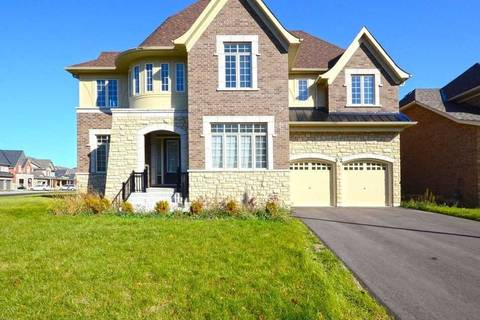 House for sale at 92 Trail Blvd Springwater Ontario - MLS: S4621660