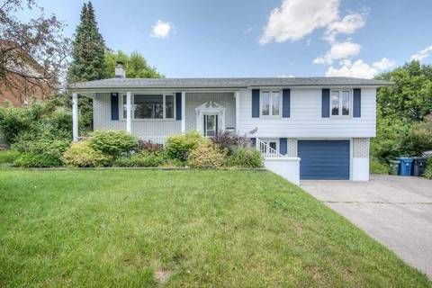 92 Western Avenue, Guelph | Image 1