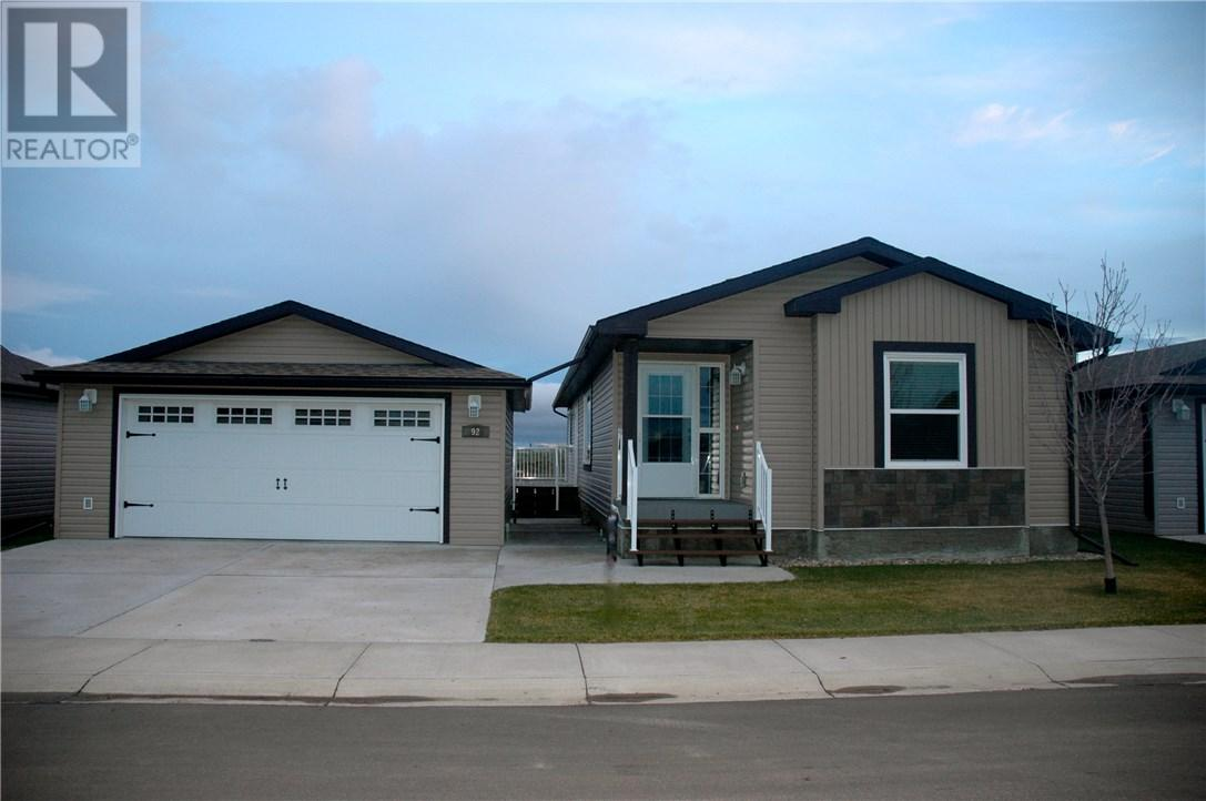 Homes For Sale In Medicine Hat
