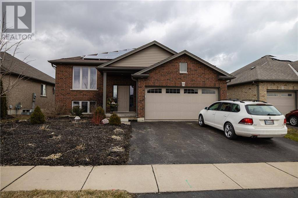 92 White Water Drive, Port Dover | Image 1