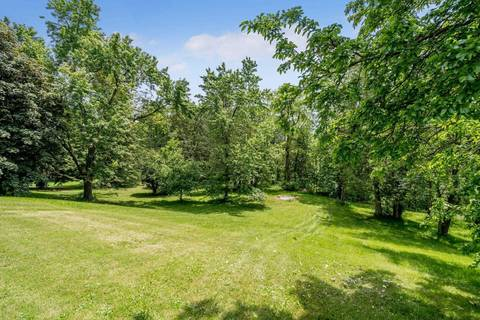 House for sale at 92 Wildwood Rd Halton Hills Ontario - MLS: W4561338