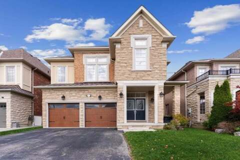 92 Wolf Creek Crescent, Vaughan | Image 1