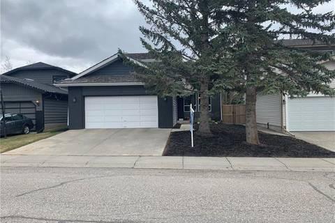 House for sale at 92 Woodglen Wy Southwest Calgary Alberta - MLS: C4282188