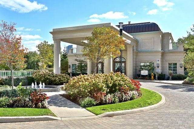 Sold: 920 - 20 Bloorview Place, Toronto, ON