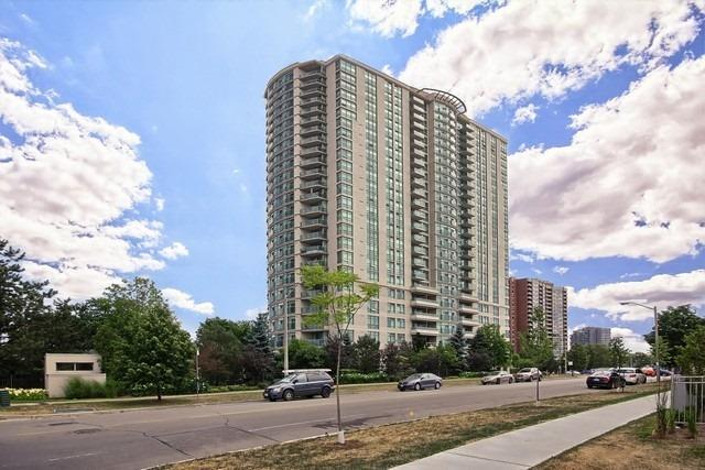 Removed: 920 - 238 Bonis Avenue, Toronto, ON - Removed on 2018-08-28 07:18:44