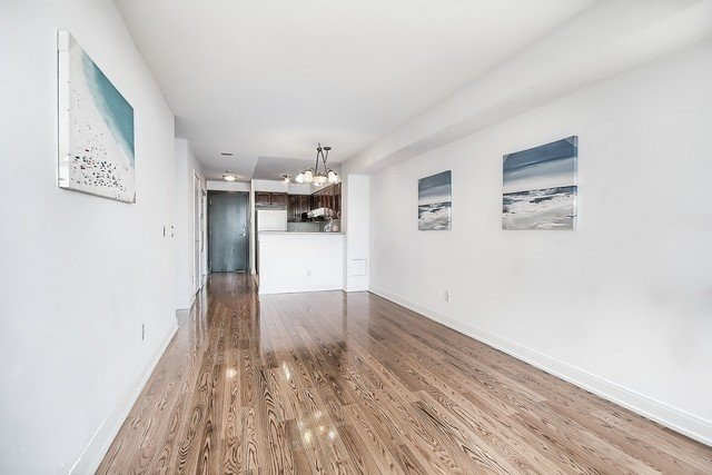 For Sale: 920 - 238 Bonis Avenue, Toronto, ON | 2 Bed, 2 Bath Condo for $479,900. See 20 photos!