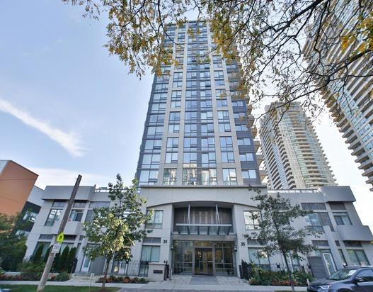 Condo For Sale At 35 Hollywood Ave Unit 920 Toronto Ontario