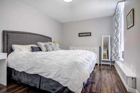 Condo for sale at 35 Ormskirk Ave Unit 920 Toronto Ontario - MLS: W4927965