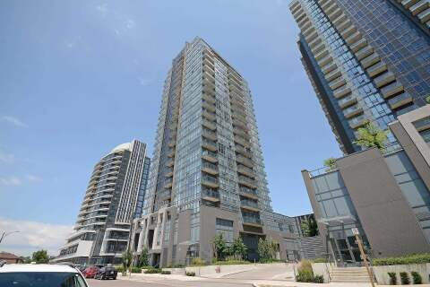 920 - 5033 Four Springs Avenue, Mississauga | Image 1