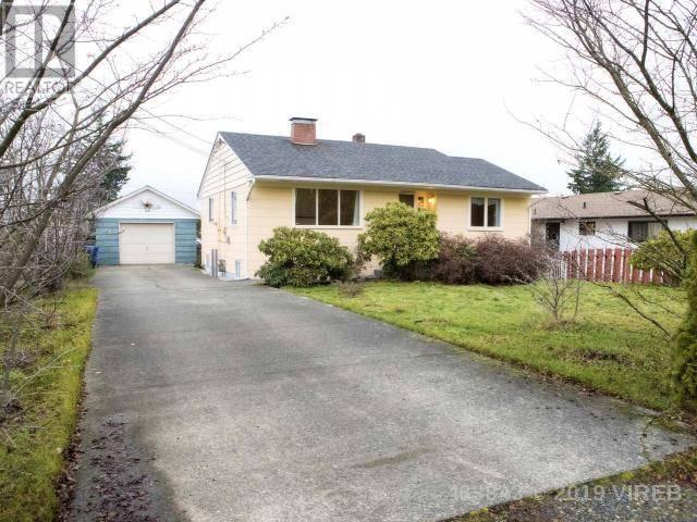 House for sale at 920 Cadogan St Nanaimo British Columbia - MLS: 463843