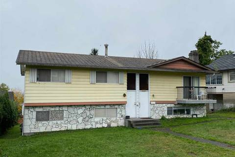 House for sale at 920 Harris Ave Coquitlam British Columbia - MLS: R2411313