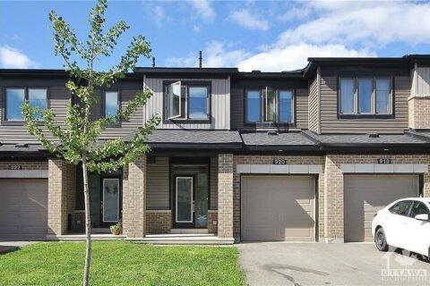 Home for rent at 920 Kilbirnie Dr Ottawa Ontario - MLS: 1216265