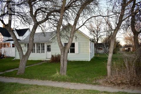 House for sale at 920 Prairie Ave Milestone Saskatchewan - MLS: SK788655