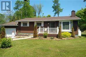 House for sale at 920 Tanglewood Dr Huron-kinloss Ontario - MLS: 188664