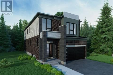 House for sale at 920 Tartan Ct Kitchener Ontario - MLS: 30748310
