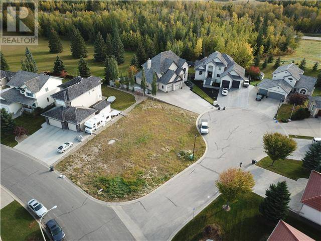 Home for sale at 9201 46a Ave Wedgewood Alberta - MLS: GP131515