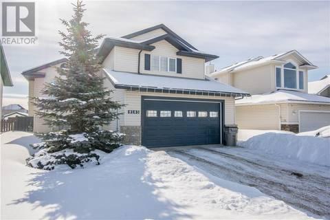 House for sale at 9205 129 Ave Grande Prairie Alberta - MLS: GP202985
