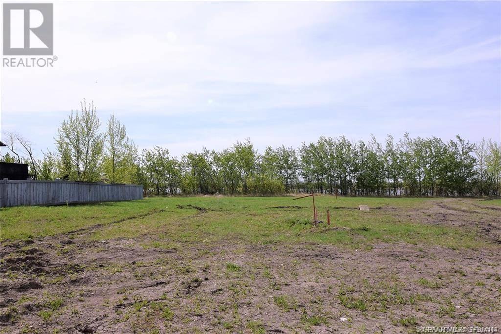 Home for sale at 9205 Lakeshore Dr Grande Prairie Alberta - MLS: GP207514