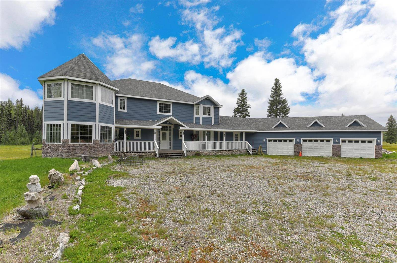 House for sale at 9205 Mcculloch Rd Kelowna British Columbia - MLS: 10187166