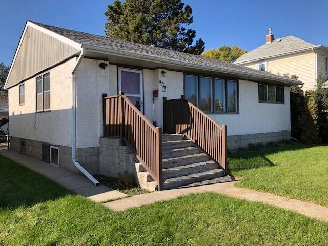 House for sale at 9206 85 St Nw Edmonton Alberta - MLS: E4175964