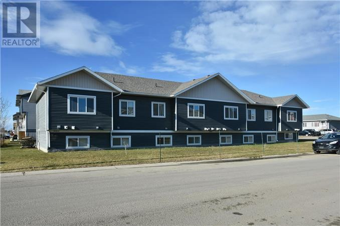 Removed: 9206 93 Avenue, Grande Prairie, AB - Removed on 2018-12-05 04:36:05