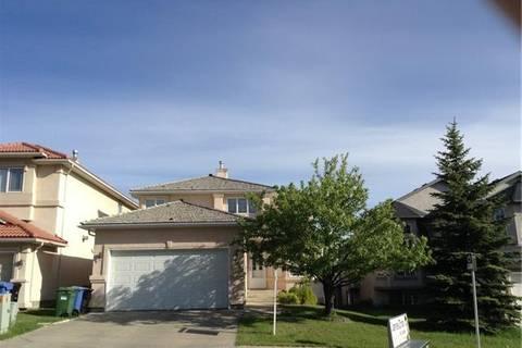 House for sale at 9207 Edgebrook Dr Northwest Calgary Alberta - MLS: C4248323
