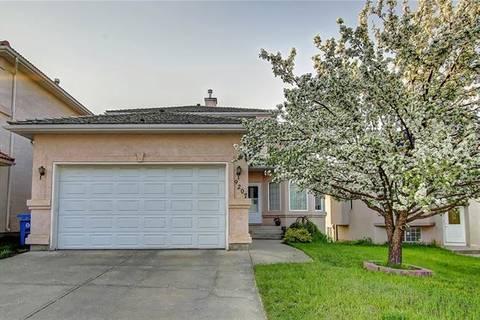 House for sale at 9207 Edgebrook Dr Northwest Calgary Alberta - MLS: C4268246